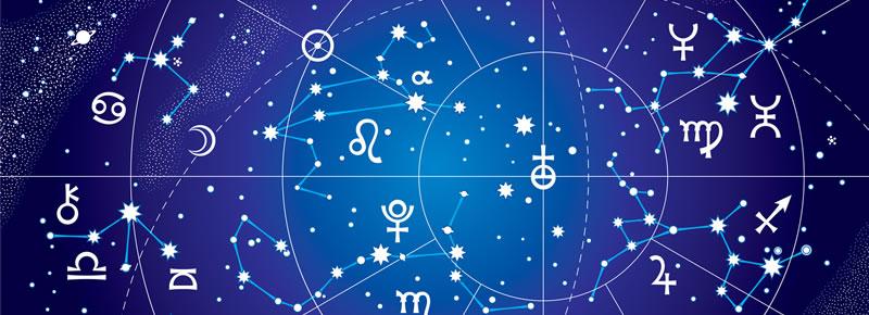 tarotmanija astrologija